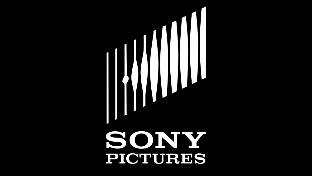 sonypictureshacksue