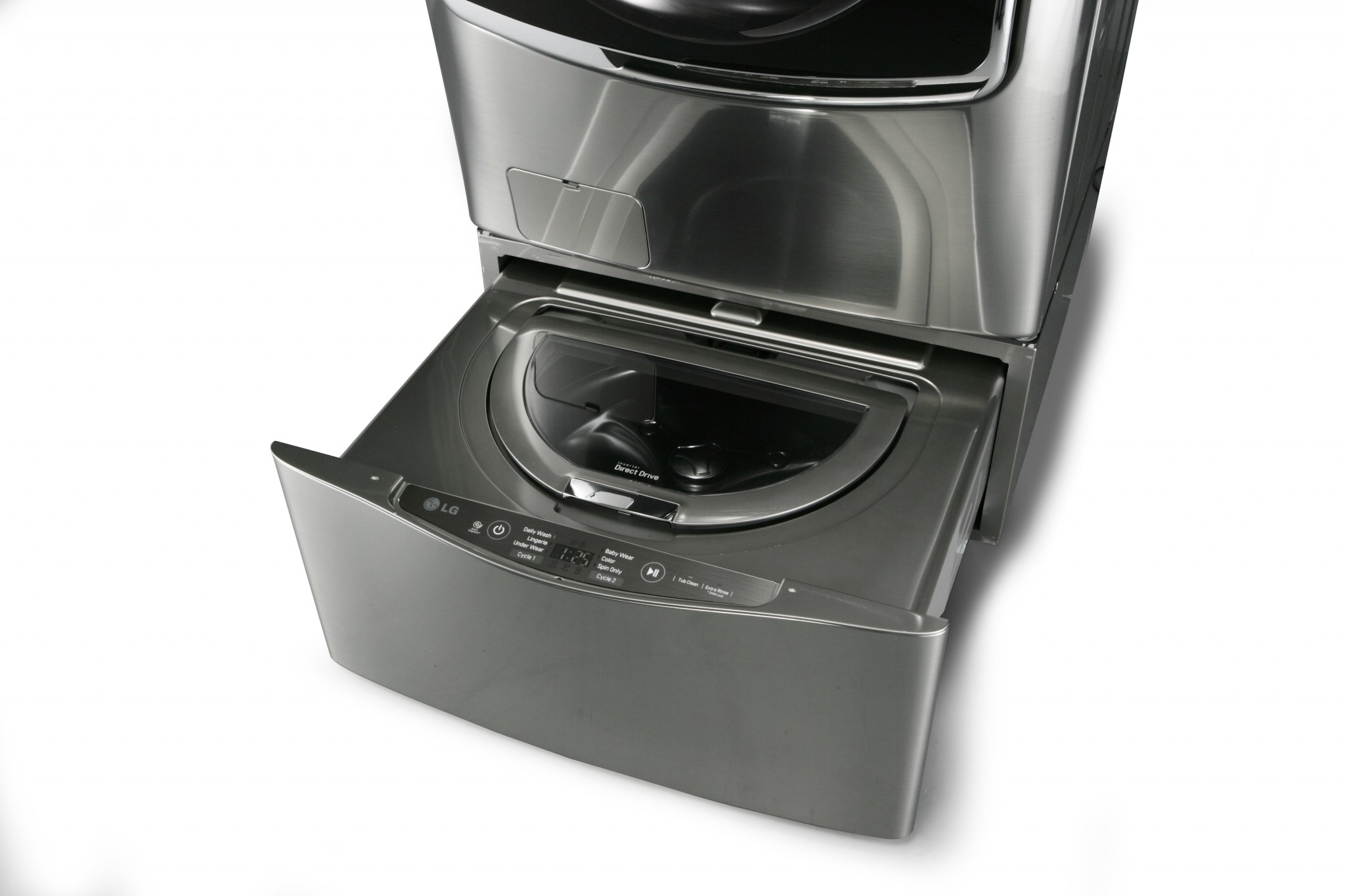 cu high steam ft with door home washers efficiency addwash fingerprint and p stainless samsung washer star front black the load dryer in pedestal resistant pedestals energy depot