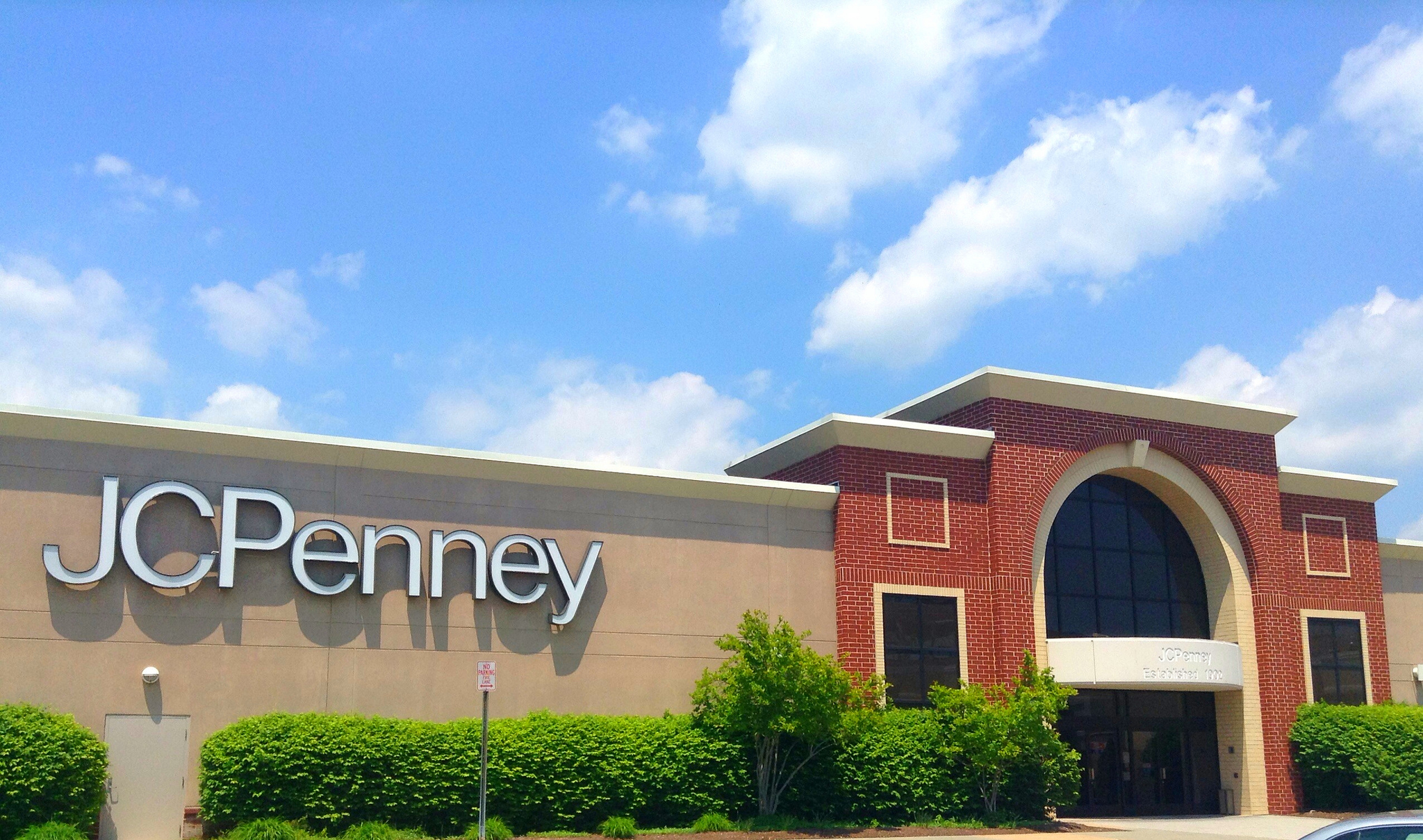 JCPenney To Refund Customers $50M In False Advertising Settlement