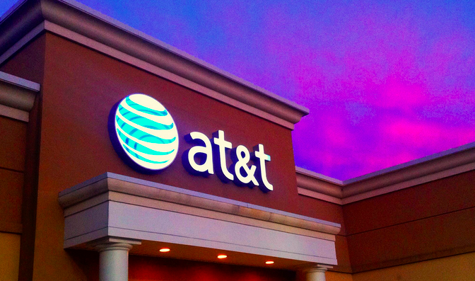 AT&T Delays Launch Of WiFi Calling Feature For iPhones