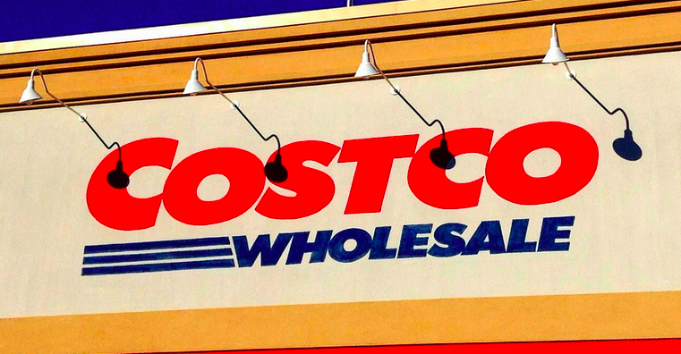 Costco Sold Nearly 400,000 Cars Last Year Just To Keep Members Happy