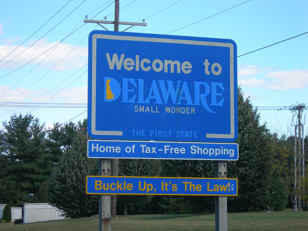 how to become lpn in delaware