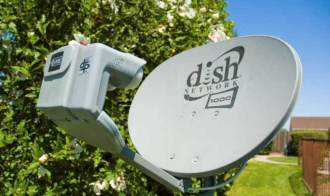 Dish, Sinclair End Broadcast Network Blackout… For Now, At Least