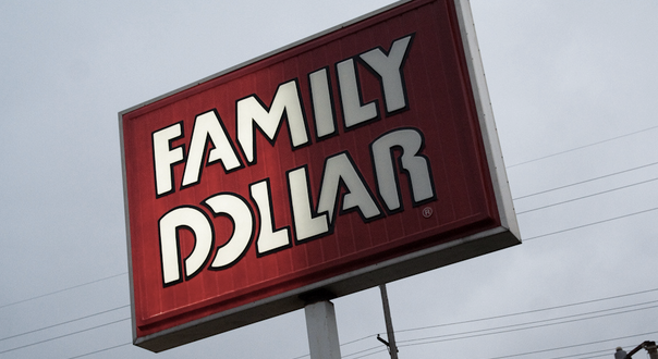 Former Family Dollar Stores Will Become Dollar Express Stores