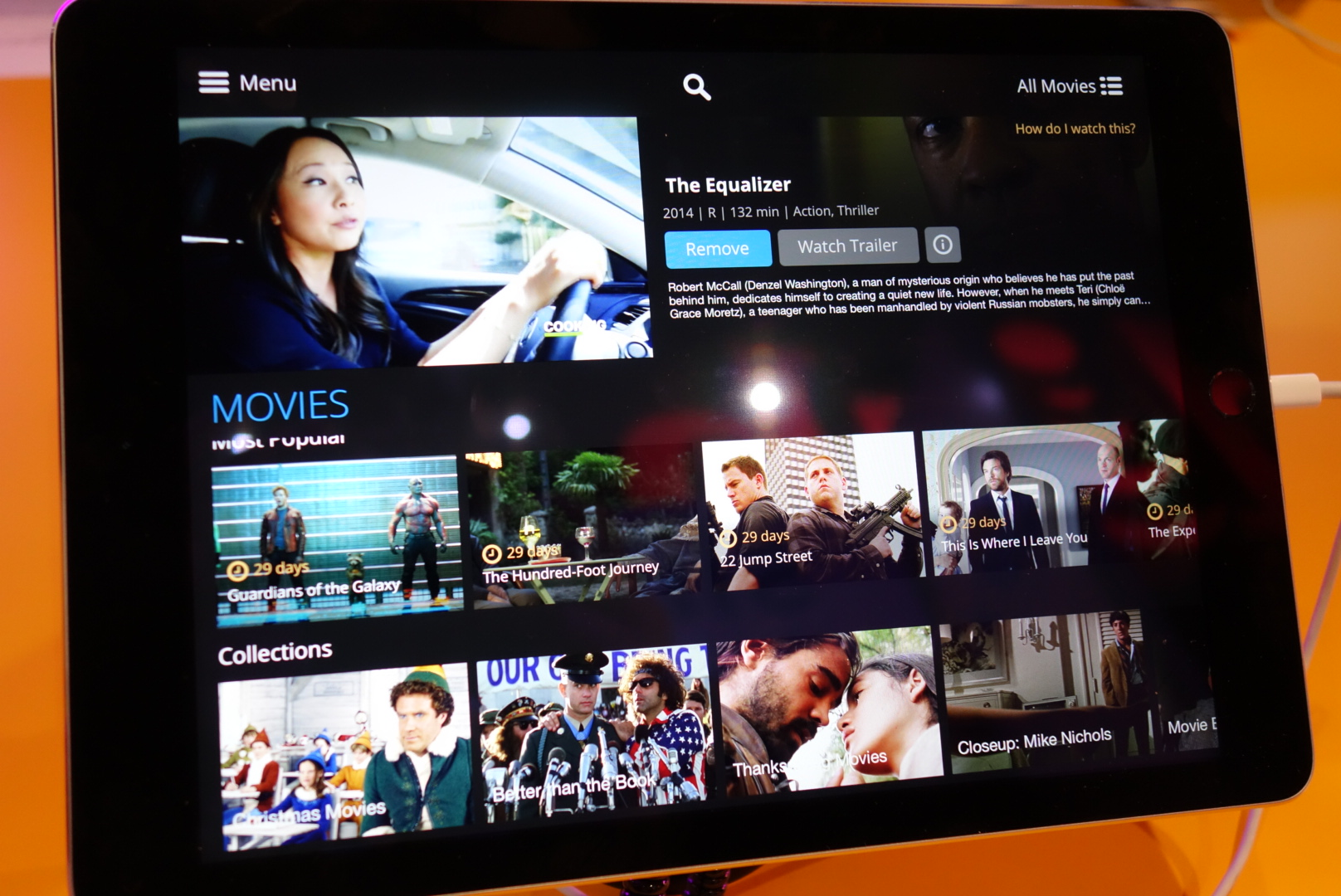 Why Dish's Sling TV Is A Factor In Pending Comcast/Time Warner Cable Merger