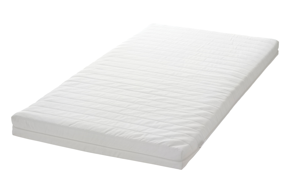 IKEA issued the recall of some 169,000 mattresses that could pose a danger to sleeping children.