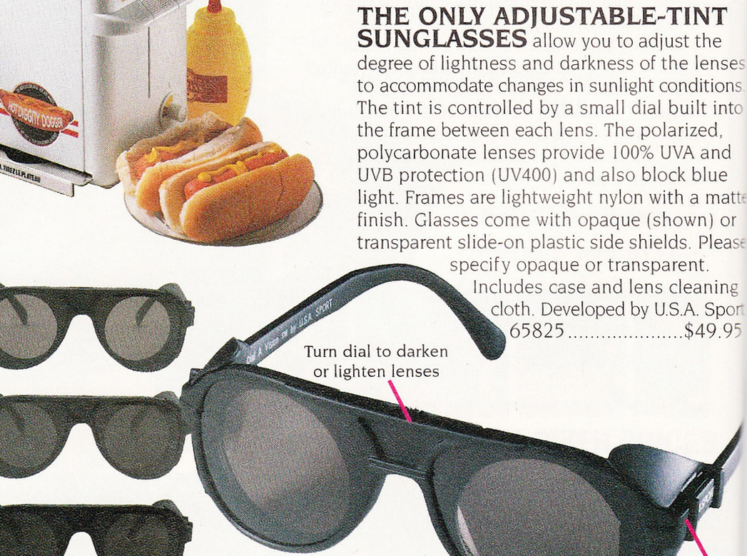 Long Live Inflight Shopping: United Airlines Brings Back SkyMall For A Limited Time