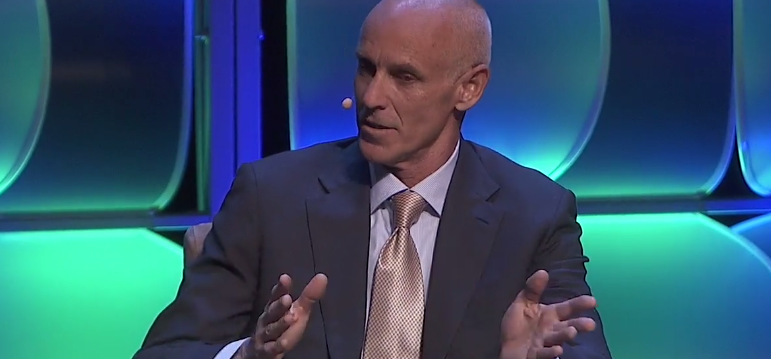 """Comcast Cable Chief Promises Customer Service Will """"Be Our Best"""