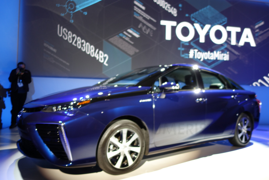toyotaCES2