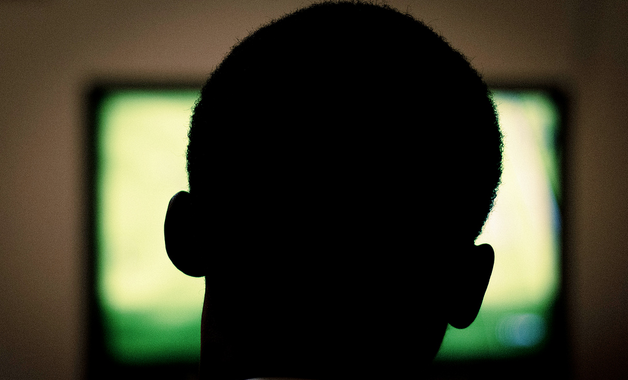 FCC Proposes Rules To Reduce TV Blackouts, Potentially (But Probably Not) Lower Prices
