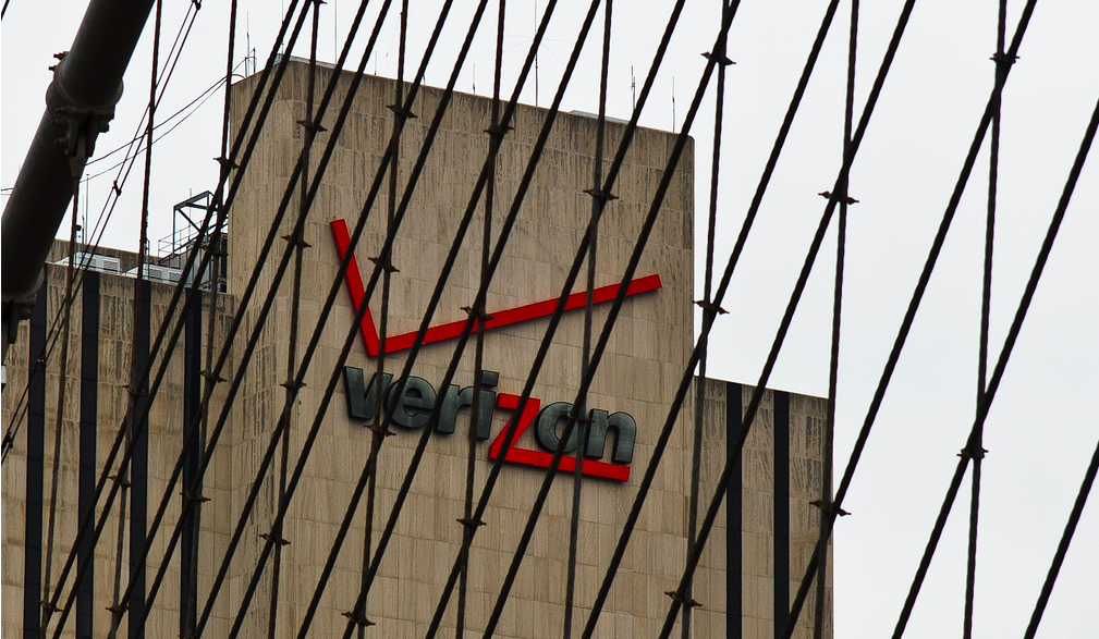 Verizon/AOL Merger: Good For Their Business, Bad For Your Privacy