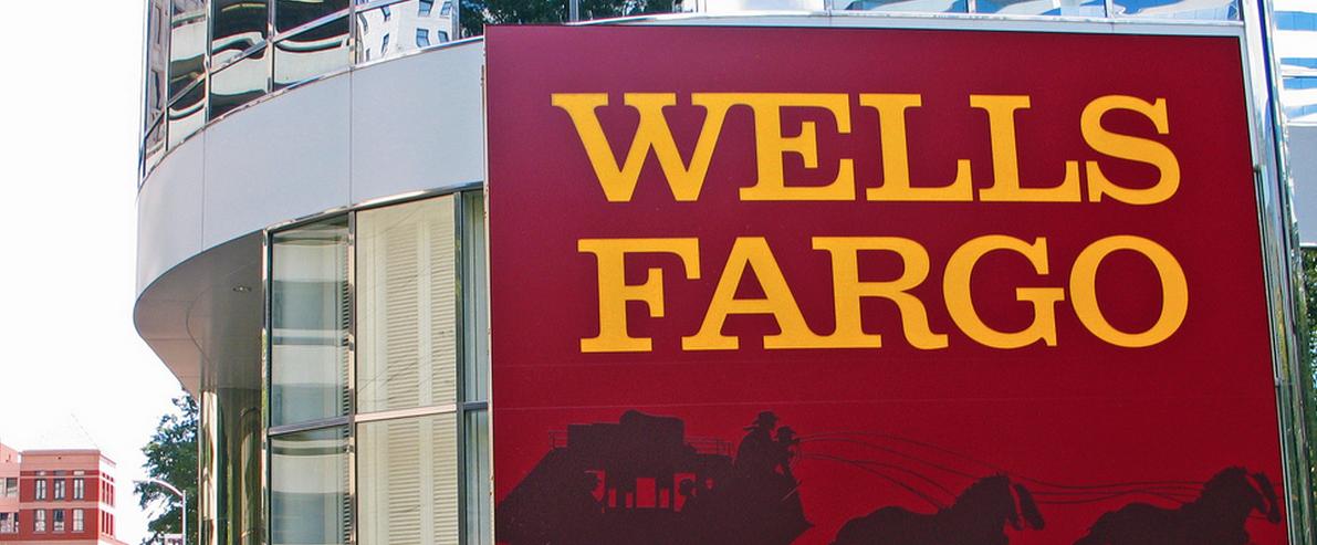 Feds Investigating Wells Fargo Sudden Account Closures