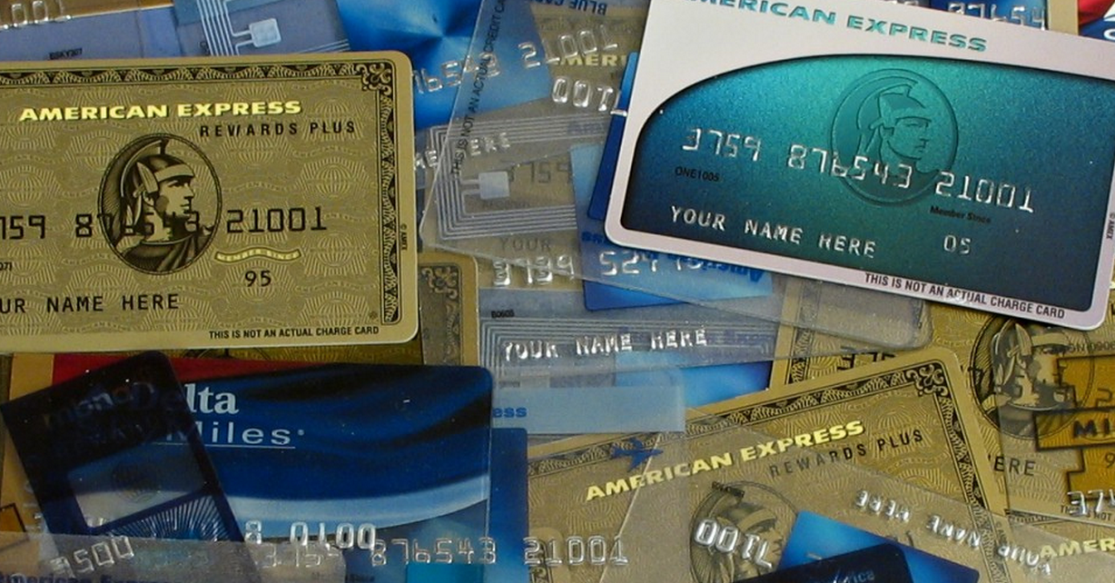 Supreme Court Will Decide If American Express Can Stop Stores From  Encouraging Customers To Use Less-Expensive Cards – Consumerist