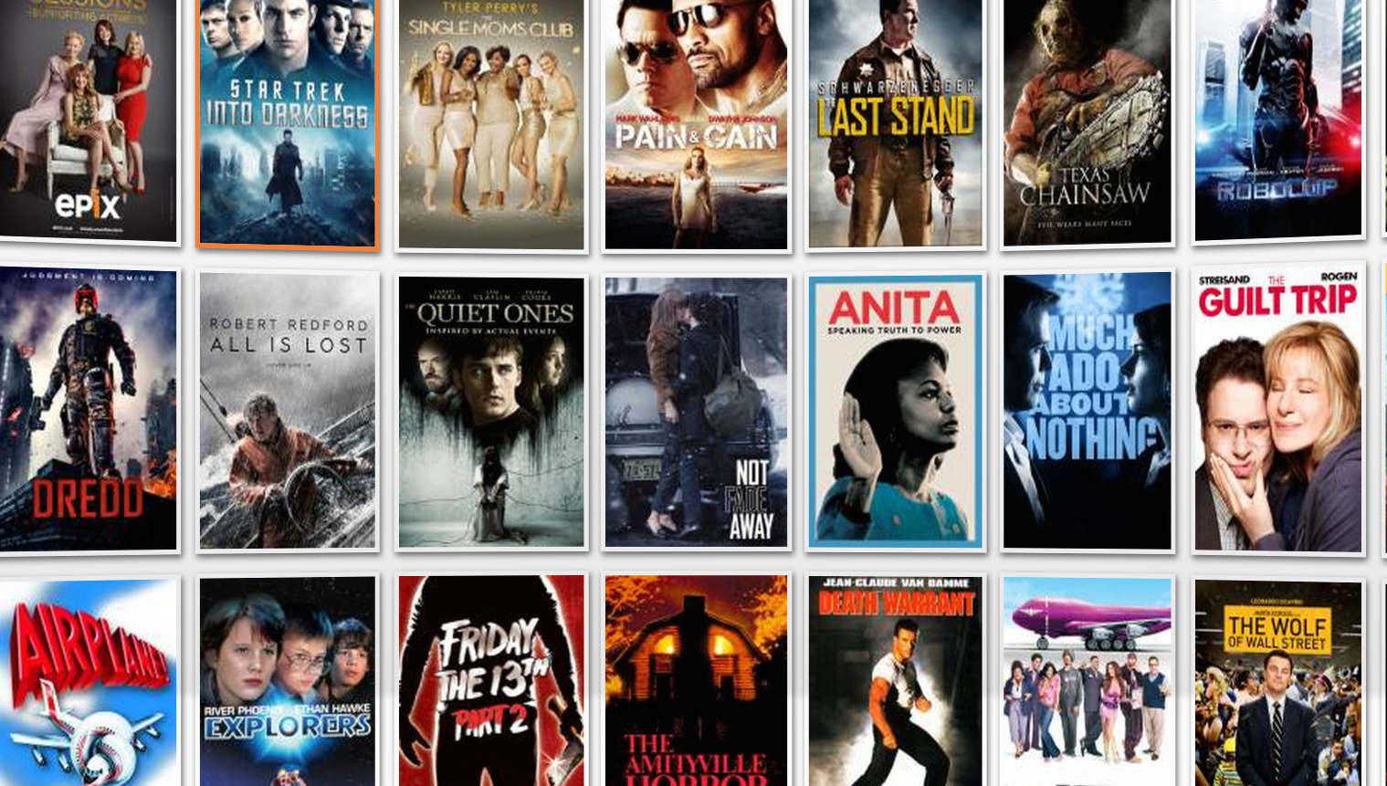 sling tv chooses epix for its first premium movie package – consumerist