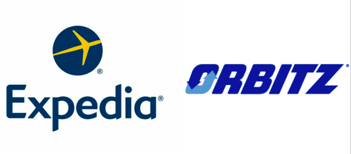 Expedia Continues Taking Out Competition With $1.6B Purchase Of Orbitz