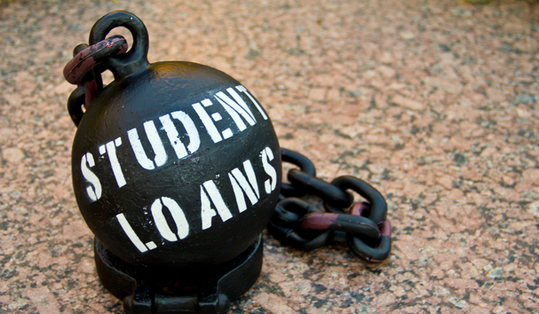 CFPB Report Finds 90% Of Student Loan Borrowers Who Seek Co-Signer Release Are Denied