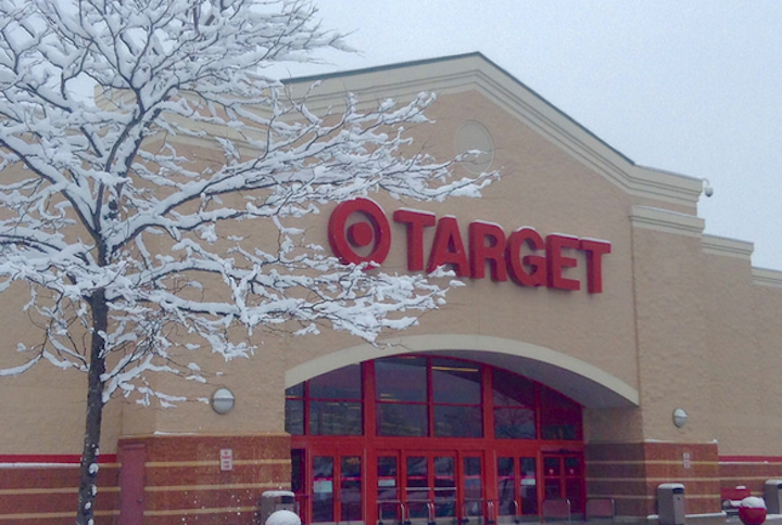Target Jumps On Gift Card Exchange Bandwagon; Offers Customers Less Than Cards Are Worth