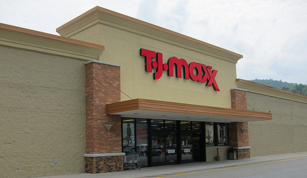 T J  Maxx, Marshalls & HomeGoods To Increase Minimum Wage To