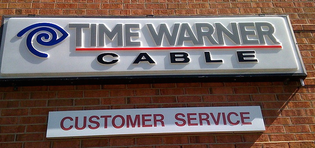 Time Warner Cable Says It's Not Seeking Rebound Romance With Cox