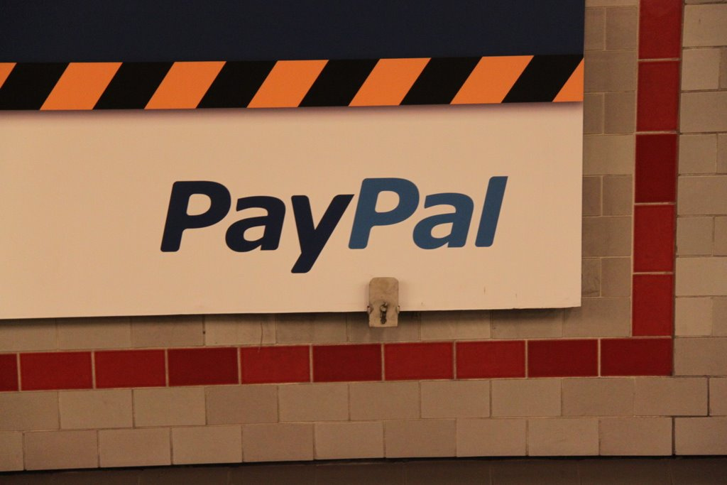 FCC Says PayPal's New User Agreement Violates Anti-Robocall Rules