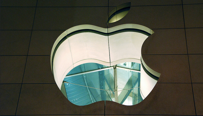 Apple Asks Supreme Court To Hear Appeal Of E-Book Price-Fixing Case