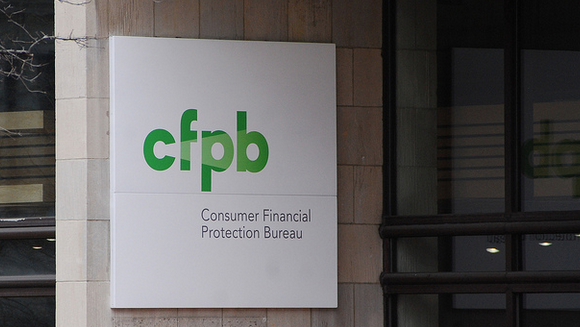 "CFPB To Banks: Offer More ""No Overdraft"" Checking Accounts, Provide Accurate Credit Information"