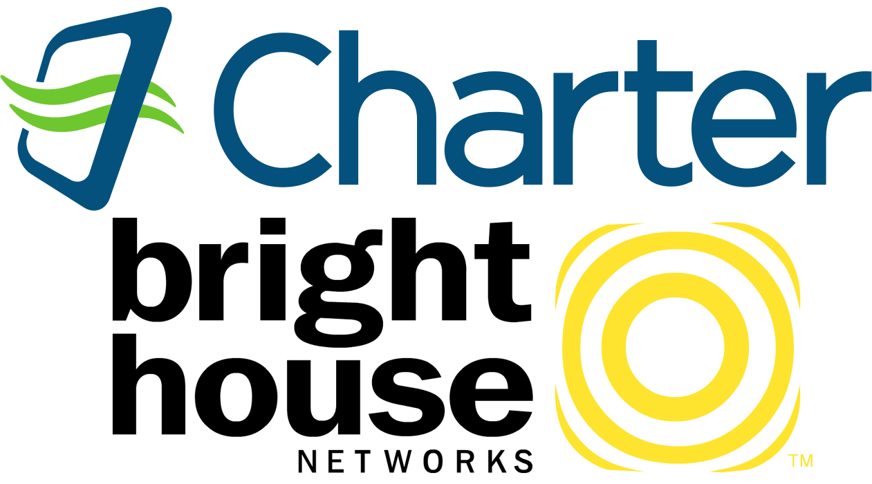 Charter Digs This Whole Cable Merger Thing, Plans To Buy Bright House For $10.4B