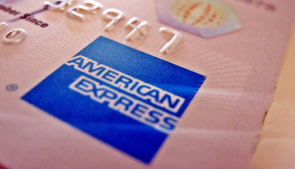 American Express Automatically Switched Me To Paperless Statements; Is That Legal?