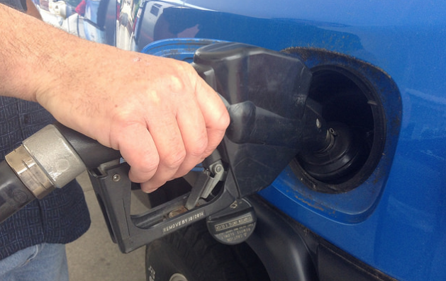 Gas Prices Get Low, Stay Low: You Could Be Paying Under $2 Per Gallon Soon