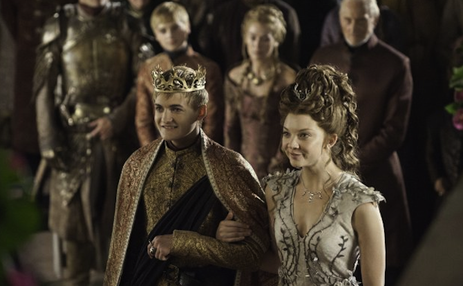 At Long Last, 'HBO Now' Launches On iTunes, Cablevision
