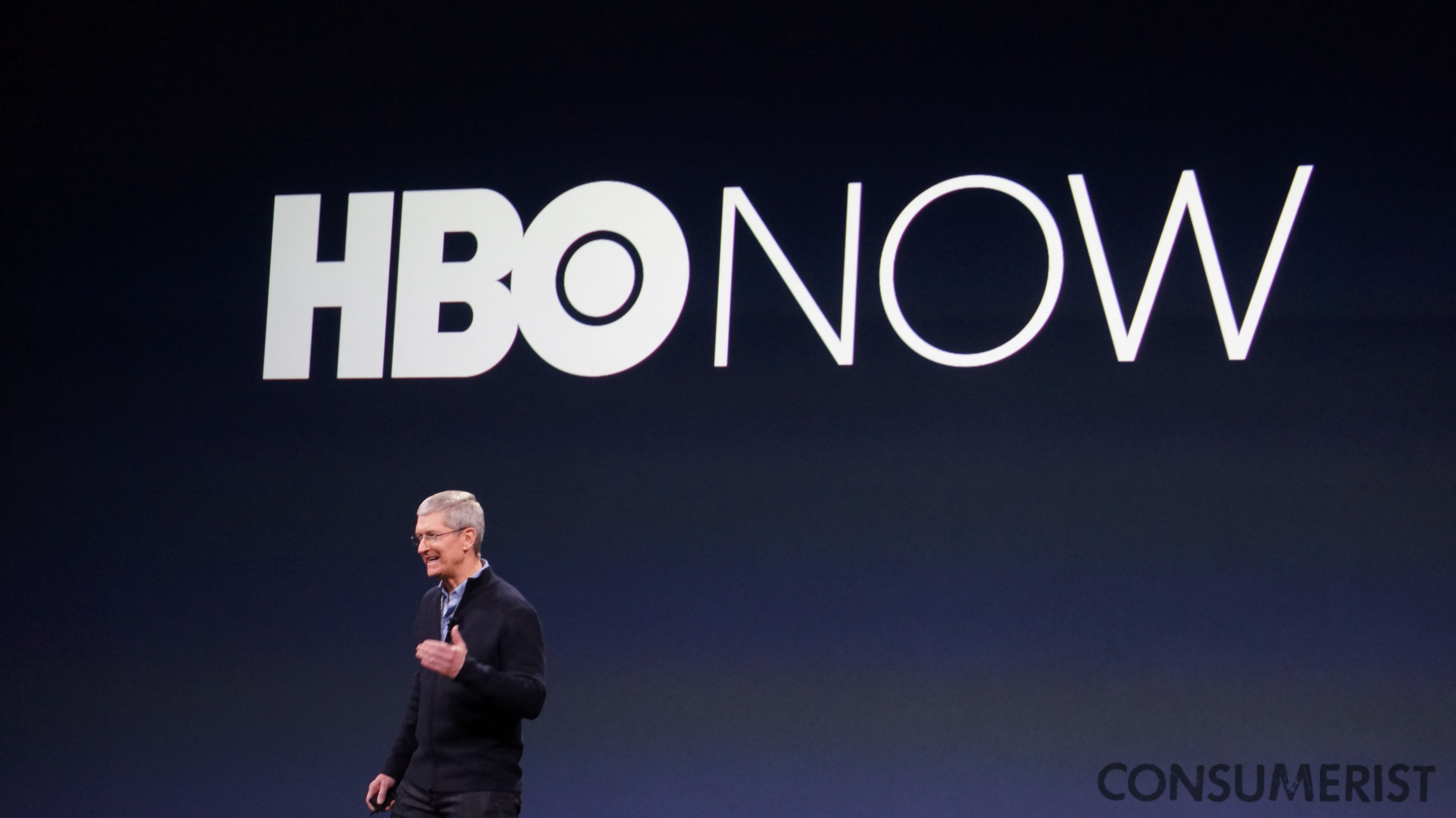 HBO Now Reportedly Coming To A Google Or Android Device Near You… Soon