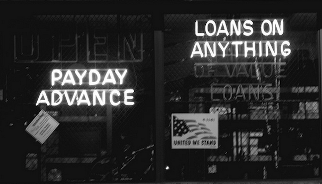Western Sky Loans >> Missouri AG Shuts Down Eight Online Payday Lenders Operating From South Dakota Reservation ...