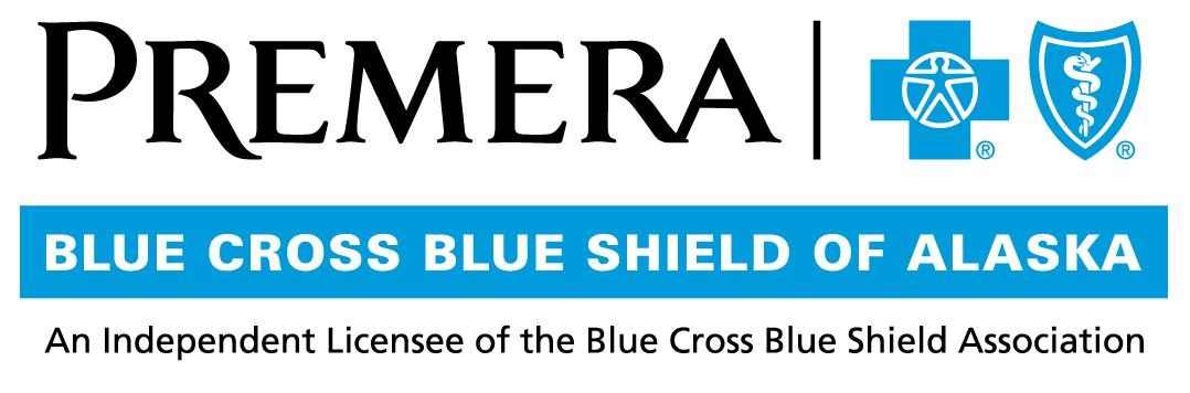 Health Insurer Premera Blue Cross Latest Hack Victim 11m Consumers