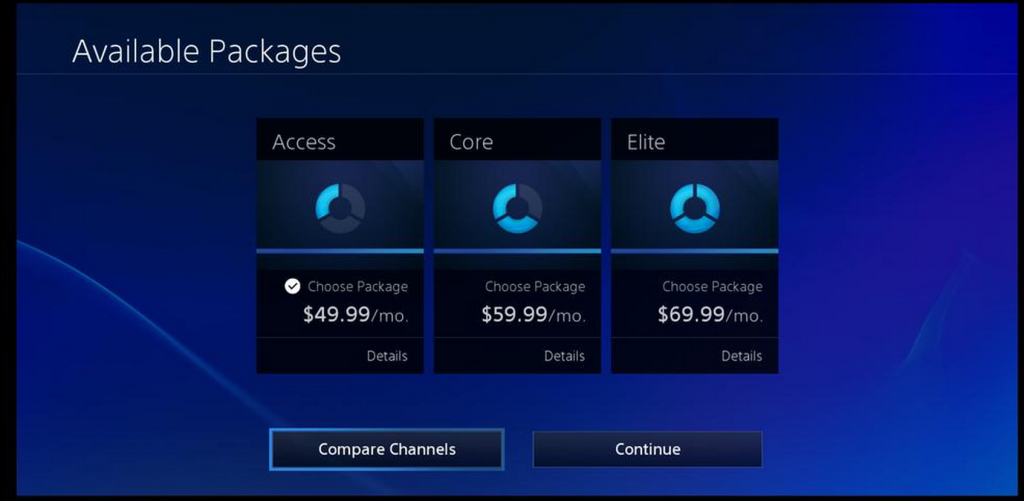 6 things to think about before paying 50 70 month for playstation