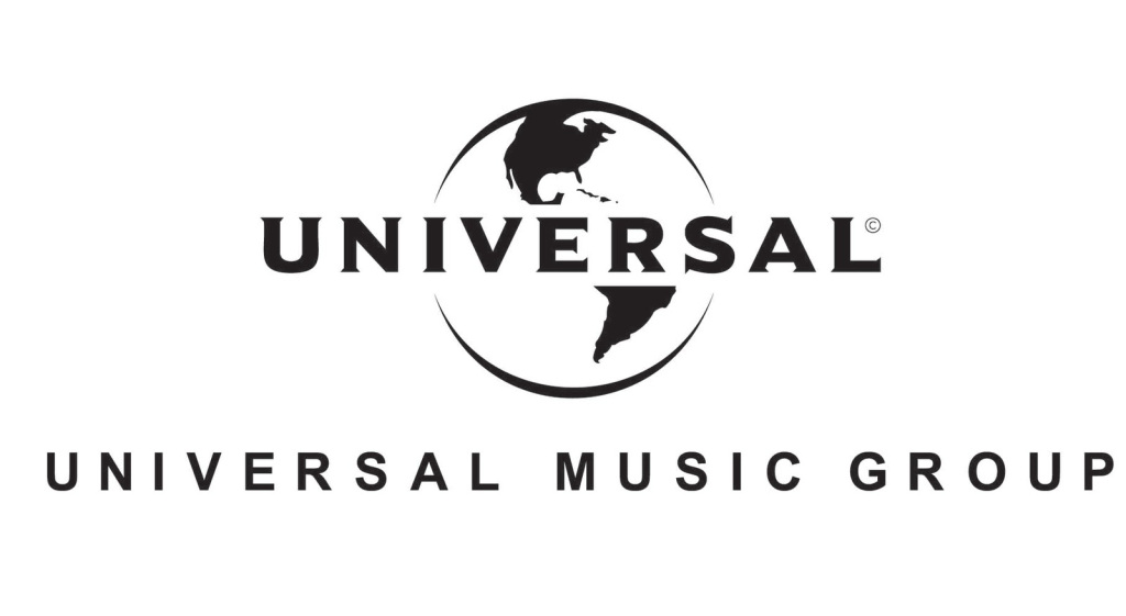 Universal-Music-Group