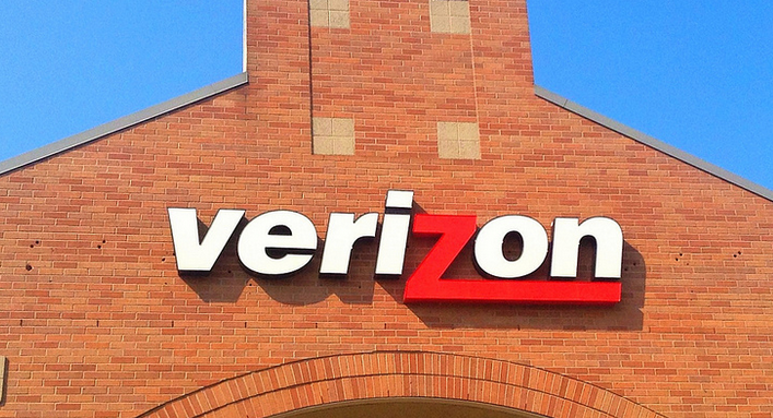Verizon Gets Rid Of Contracts, Cheap Phones (For New Customers Only, Of Course)