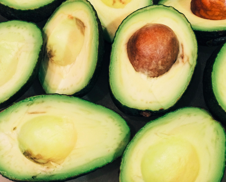 Guacamole Lovers, Rejoice: Avocados Are Pretty Darn Cheap Right Now