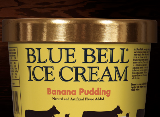 Blue Bell Expands Recall Again After Tests Find Listeria Bacteria In Additional Products