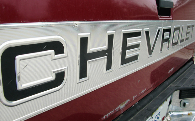 NHTSA Closes Five-Year Probe Into 1 8M GM Trucks & SUVs With