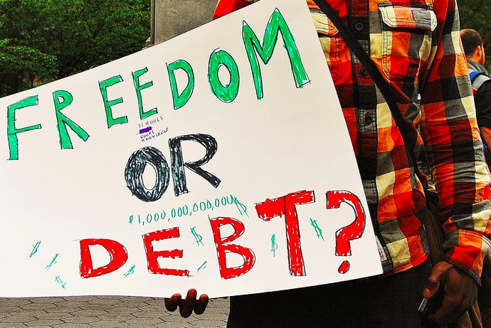 federal student loans - Consumerist - 웹