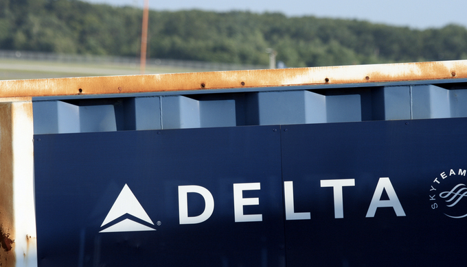 Delta Air Lines Bans Shipments Of Big Game Trophies