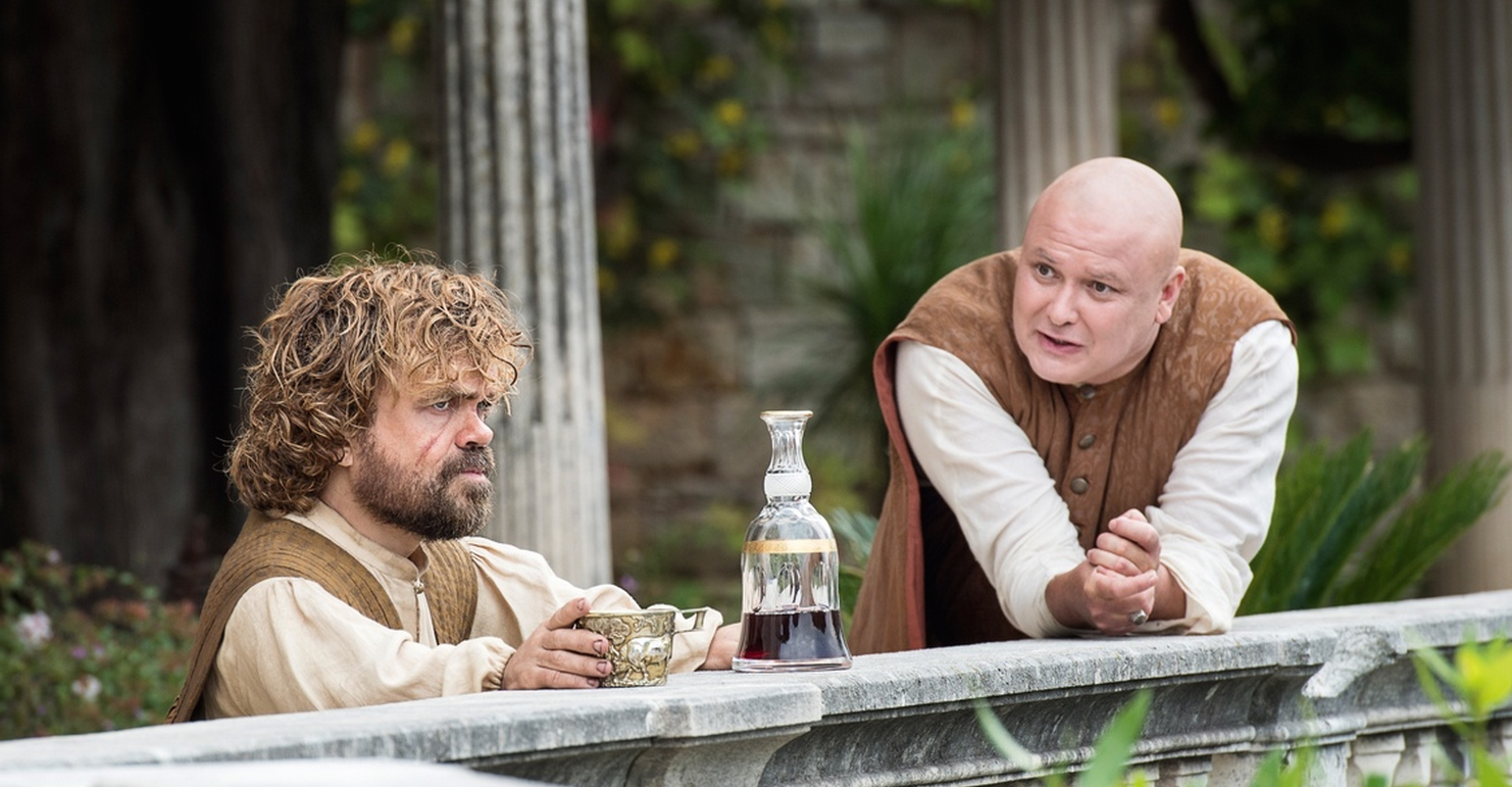 HBO Now, Sling Endure Game Of Thrones Premiere; HBO Go Has Problems