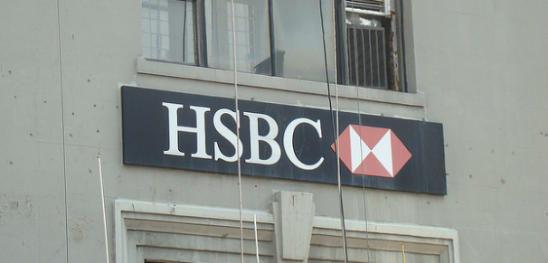 HSBC Must Pay $470M For Alleged Abusive Loan Practices