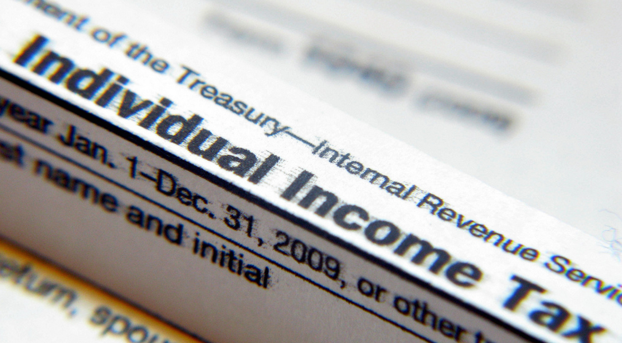 Undercover Investigation Finds Serious Problems With Paid Tax ...