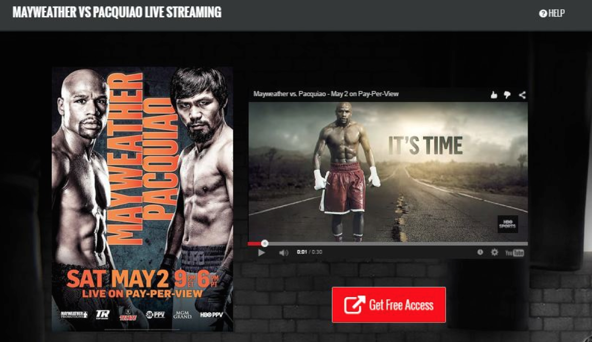 Cisco Says It Can Now Shut Down Pirated Live Video Feeds Mid-Stream