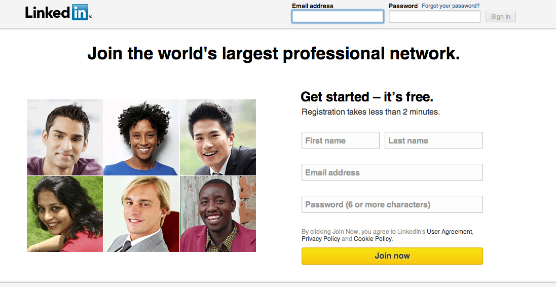 LinkedIn Jumping Into The Education Business (Kind Of) With $1.5B Purchase Of Lynda.com