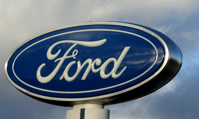 Ford Recalls 400 000 Vehicles Under Investigation By NHTSA