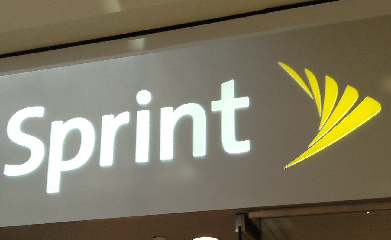 Sprint To Pay $2.95M Over Claims It Violated The Fair Credit Reporting Act