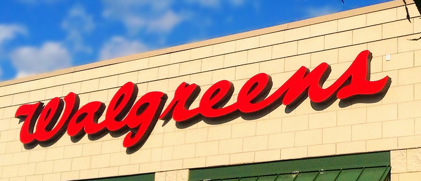Walgreens To Buy Rite Aid For $9.4B