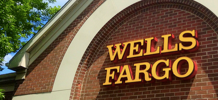 Wells Fargo Reportedly Under Federal Investigation Related To Student Loan Servicing